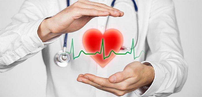 Limitsiz Sağlık Sigortası